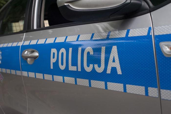 Policja Świdnica: JEDNOŚLADEM BEZPIECZNIE DO CELU