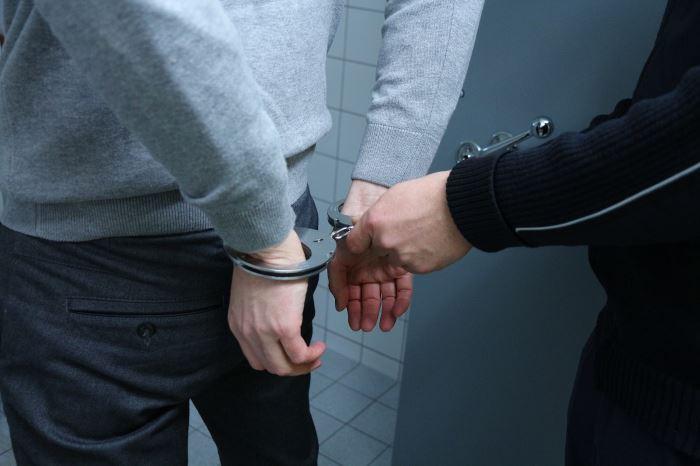 Policja Świdnica: Chętni do służby w Policji mogą sprawdzić się na policyjnym torze przeszkód