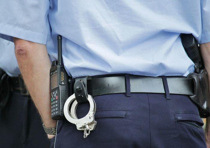 Policja Świdnica: SPRZEDAJESZ W INTERNECIE? UWAŻAJ NA OSZUSTÓW! Kolejna osoba straciła zamiast zarobić