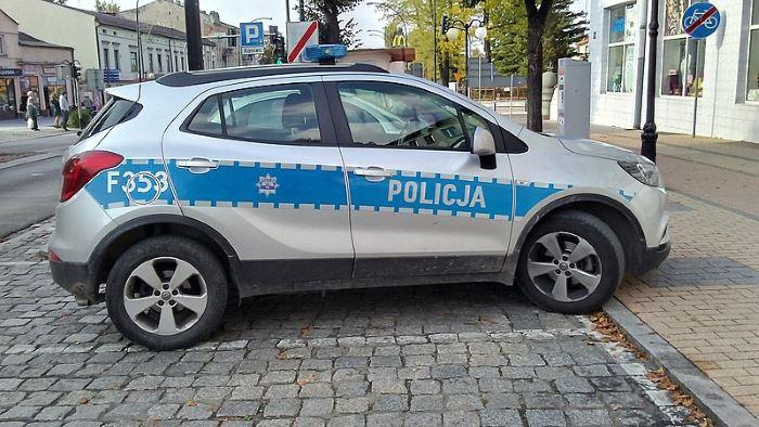 Policja Świdnica: ŚWIDNICCY POLICJANCI OSTRZEGAJĄ PRZED SPOOFINGIEM!